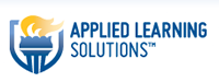 Applied Learning Solutions