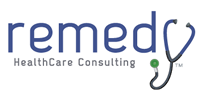 Remedy HealthCare Consulting